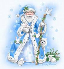 blue christmas blue christmas with lyrics and vocal by elvis presely from wren s