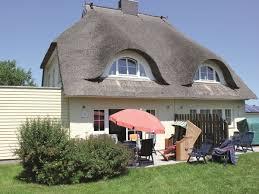 Grieche Bad Doberan Ferienhaus Pension Strandschloss Arielle Börgerende Firma