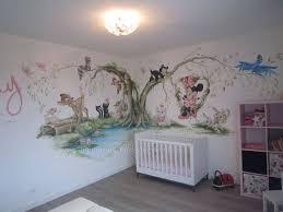 kinderzimmer wandbilder ausgezeichnet disney babyzimmer 34 besten kinderzimmer bilder auf