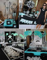 themed bridal shower decorations 25 best bridal showers ideas on bridal shower