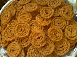 chakli recipe how to chakli fried gram chakli recipe awesome cuisine
