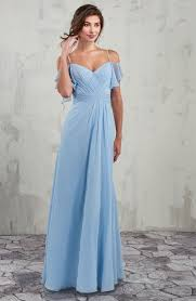 wedding dresses bridal gowns formal dresses s bridal