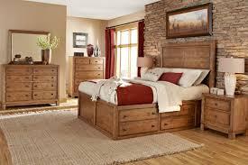 bedroom furniture okc bedroom bedroom sets okc foreverflowersmd bedroom furniture okc