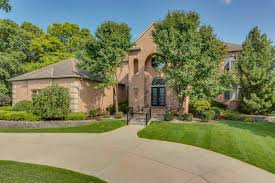 elkhart indiana real estate listings homes for sale at home