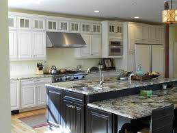 Table Height Kitchen Island Wellsuited Kitchen Island Designs With Table Height Seating