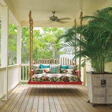 Daybed Porch Swing Daybed Porch Swing Furniture Favourites