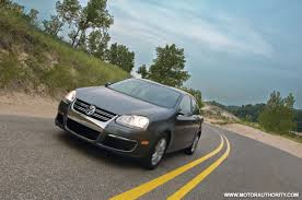 2001 volkswagen jetta hatchback vw jetta tdi used to set new guinness fuel economy record