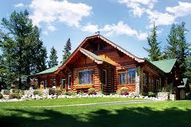 jasper hotels book jasper hotels in jasper national park fairmont jasper park lodge luxury hotel in alberta canada