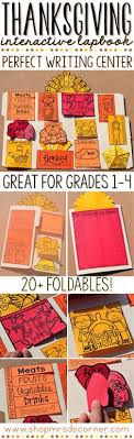 thanksgiving unit study free lapbook and book list book baskets