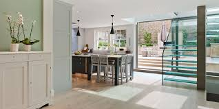 kitchen designers london luxury kitchens designers fulham london handmade kitchens sola