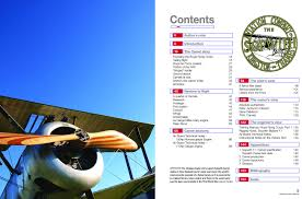 sopwith camel manual models f 1 2f 1 owners u0027 workshop manual