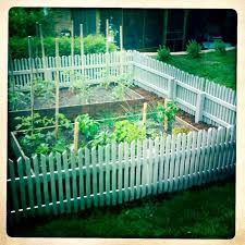 21 best fences images on pinterest vegetable garden fences
