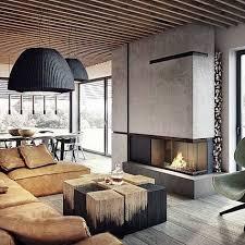 best 25 luxury furniture ideas on pinterest grey leather chair