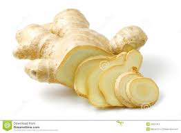 ginger ginger stock image image of food fresh energy spice 23301413