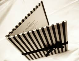 wedding invitations black and white black and white wedding stationery tolg jcmanagement co