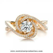 new rings designs images Pakistani gold ring designs for girls latest new talent jpg