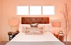 la peinture des chambres couleur peinture chambre à coucher 30 idées inspirantes