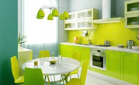 meuble cuisine vert anis meuble cuisine vert cuisine vert anis with meuble cuisine