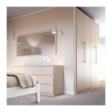 Mirror Film For Walls 49 99 Stave Mirror Ikea Full Length Mirror Can Be Hung