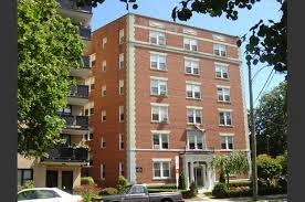 1 bedroom apartments stamford ct park view apartments 53 prospect street stamford ct rentcafé