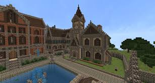 galleries related cool small minecraft house ideas small