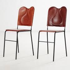 google chairs jonas bohlin sök på google chairs pinterest