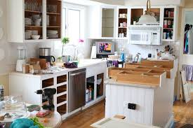 Changing Doors On Kitchen Cabinets Bar Cabinet - Changing doors on kitchen cabinets