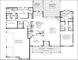 home house plans home house plans home mansion