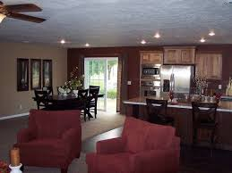 Kitchen Remodel Ideas For Mobile Homes 140 Best Mobile Home Ideas Images On Pinterest House Remodeling