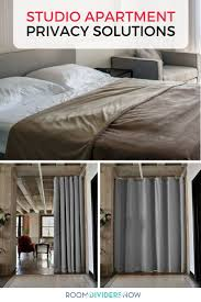 115 best room dividers now products images on pinterest room