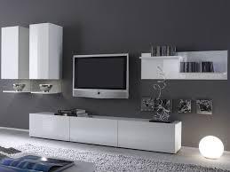id e d u0027ensemble meuble tv notre seconde maison par kathld56