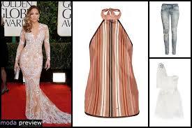 Tendencias De Ropa 2016 Para Cuerpo De Manzana | conoce la forma de tu cuerpo y escoge el vestuario adecuado moda