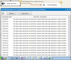 format date yyyymmdd sql ssis will not insert yyyymmdd into date field ssms will