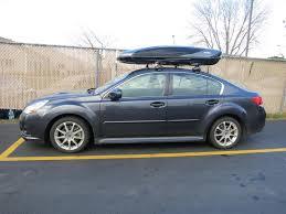 Subaru Forester 2014 Crossbars by Roof Racks Cross Bars Subaru Legacy Forums