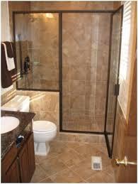houzz small bathrooms ideas small bathroom ideas houzz bathroom licious brilliant modern