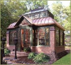 tiny victorian home tiny victorian house tiny victorian home from http www