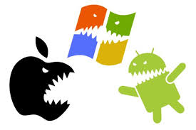 tizen vs android windows phone is dead tizen is dead live android
