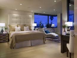 ideal bedroom design home design