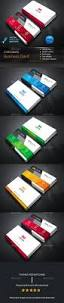 Print Business Cards Photoshop Best 25 Visit Cards Ideas On Pinterest Business Cards Free