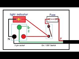 how to make electric switch board electric lighting board switch