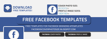 facebook cover photo and profile image size 851x315 180x180