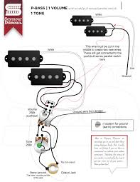 wiring diagrams seymour duncan part 10