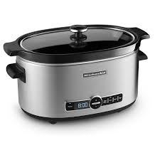 Lowes Moreno Valley by Shop Slow Cookers At Lowes Com