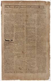 thanksgiving proclamation washington u0027s whiskey rebellion proclamation sold