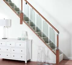 Staircase Design Ideas Staircase Update Ideas U2013 Cagedesigngroup
