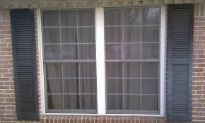 inspirations window casing styles exterior window trim ideas