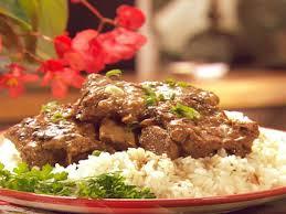 3141 best paula dean recipes images on pinterest paula deen