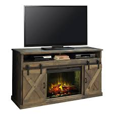 tv television stands built fireplaces at dynamic home decor