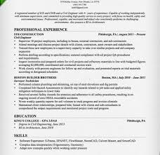 engineering proposal template sample resume civil engineer diploma in civil engineering dce