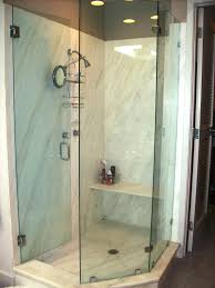 bathroom 2017 shower stalls with doors shower enclosures for
